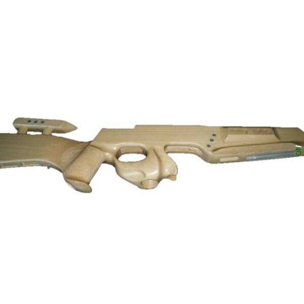 Biatar stock