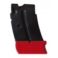 Magasin för Anschutz för 5 skott kort modell