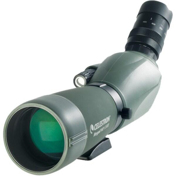 Regal M2 16-48x65mm
