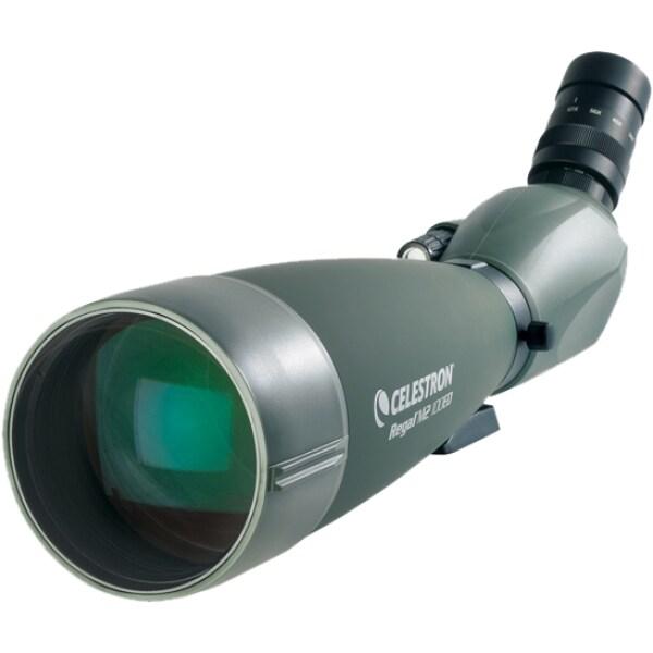 Regal M2 22-67x100mm