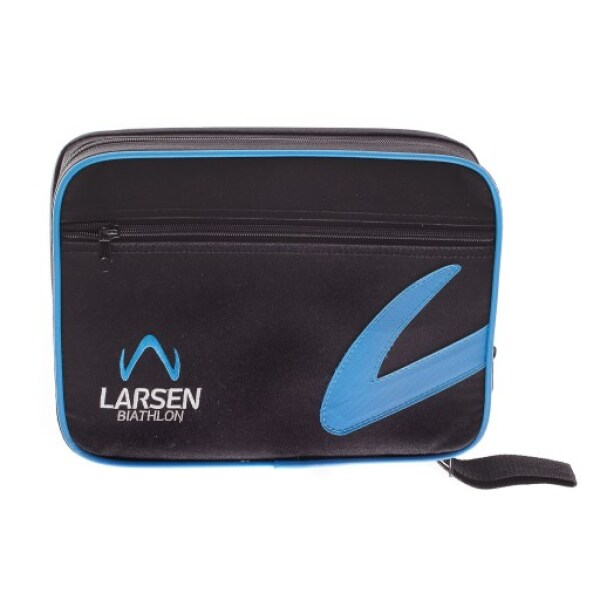 Tillbehörsväska Larsen Biathlon